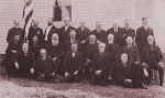 Reunion Mar.21,.1908: 67th Ohio Infantry